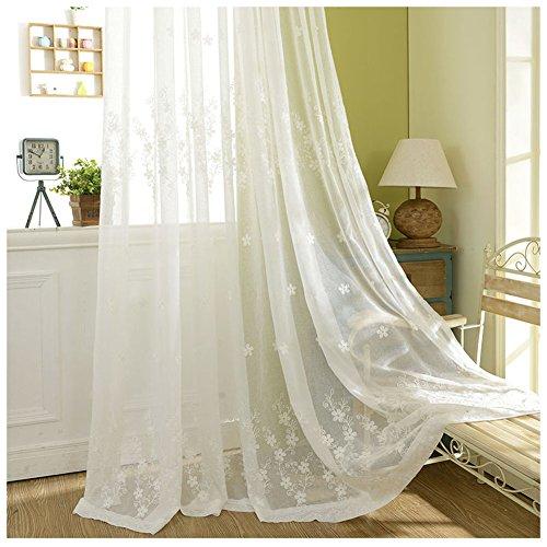 gardinen vorh nge und andere wohntextilien von cystyle online kaufen bei m bel garten. Black Bedroom Furniture Sets. Home Design Ideas