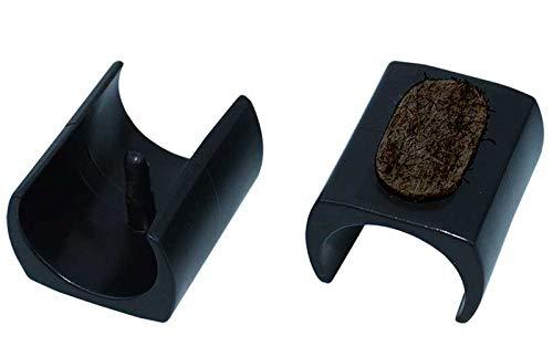 m bel von dekaform g nstig online kaufen bei m bel garten. Black Bedroom Furniture Sets. Home Design Ideas