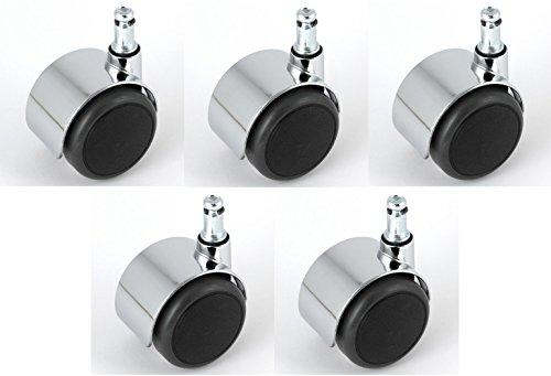 eisenwaren beschl ge und andere baumarktartikel von delex rollen online kaufen bei m bel. Black Bedroom Furniture Sets. Home Design Ideas