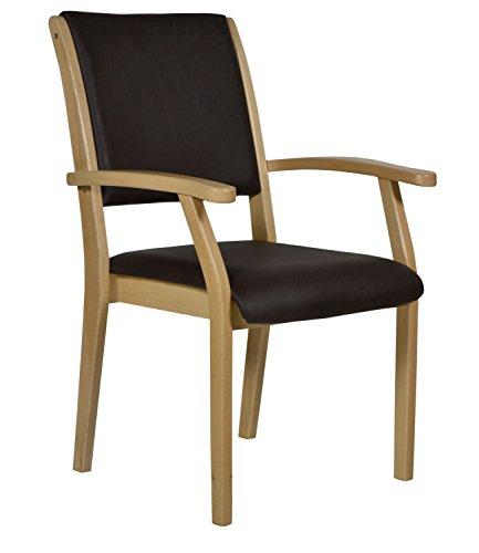 Holz sessel und weitere m bel g nstig online kaufen bei for Sessel orientalischer stil