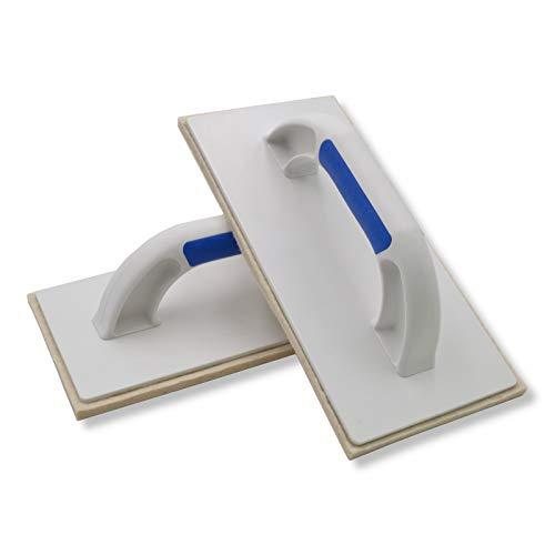 bodenbel ge und andere baumarktartikel von dewepro online kaufen bei m bel garten. Black Bedroom Furniture Sets. Home Design Ideas