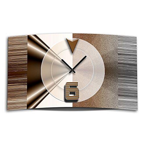 braun designer wecker und weitere wanduhren wecker. Black Bedroom Furniture Sets. Home Design Ideas