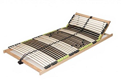 Betten Von Dami G 252 Nstig Online Kaufen Bei M 246 Bel Amp Garten
