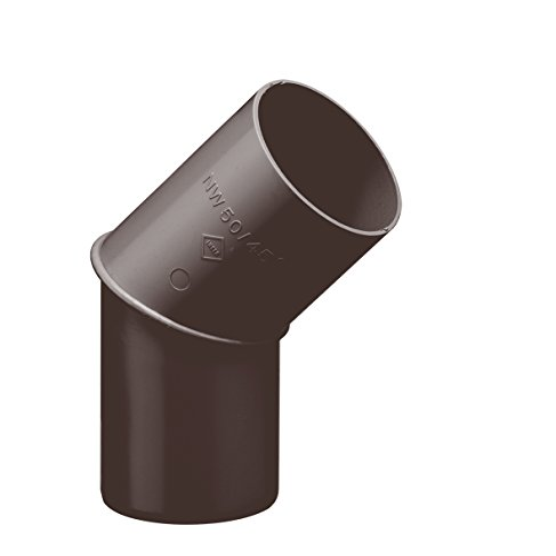 braun dachrinnen und weitere baustoffe g nstig online kaufen bei m bel garten. Black Bedroom Furniture Sets. Home Design Ideas