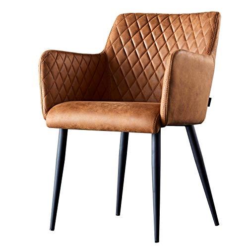 esszimmerst hle und andere st hle von damiware online kaufen bei m bel garten. Black Bedroom Furniture Sets. Home Design Ideas