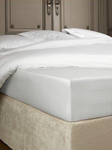 bettw sche und weitere wohntextilien g nstig online kaufen bei m bel garten. Black Bedroom Furniture Sets. Home Design Ideas