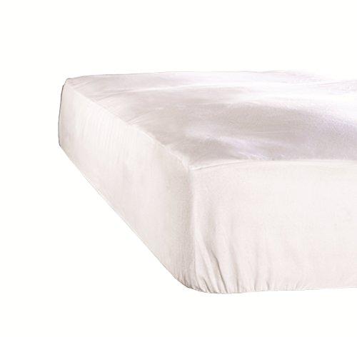 bettw sche und andere wohntextilien von de witte lietaer online kaufen bei m bel garten. Black Bedroom Furniture Sets. Home Design Ideas