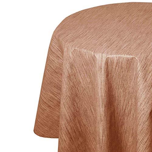 metall tischw sche und weitere wohntextilien g nstig online kaufen bei m bel garten. Black Bedroom Furniture Sets. Home Design Ideas