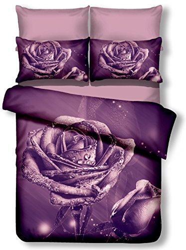 pflanzen und andere gartenausstattung von decoking premium online kaufen bei m bel garten. Black Bedroom Furniture Sets. Home Design Ideas