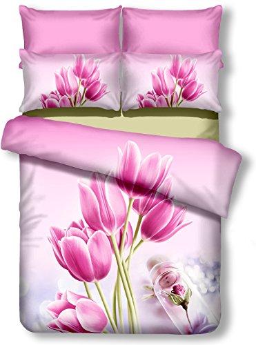 m bel von decoking premium g nstig online kaufen bei m bel garten. Black Bedroom Furniture Sets. Home Design Ideas