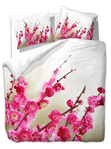 m bel von decoking f r garten balkon g nstig online kaufen bei m bel garten. Black Bedroom Furniture Sets. Home Design Ideas