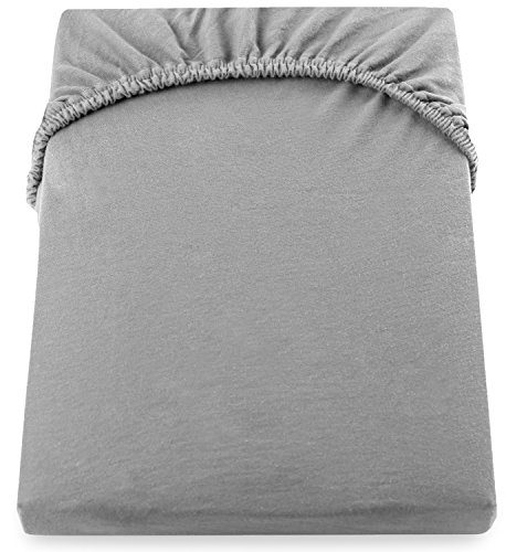 metall m bel von decoking g nstig online kaufen bei m bel garten. Black Bedroom Furniture Sets. Home Design Ideas