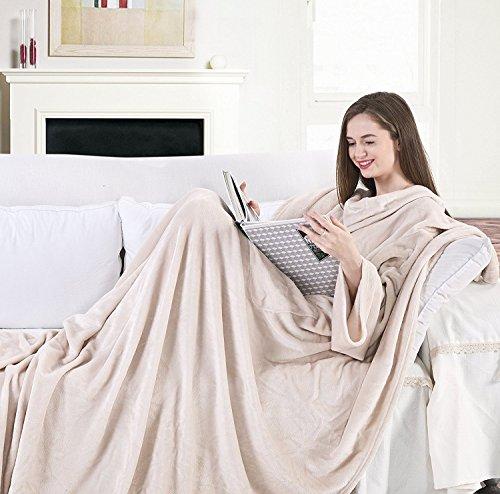 wohndecken von decoking und andere wohntextilien f r wohnzimmer online kaufen bei m bel garten. Black Bedroom Furniture Sets. Home Design Ideas