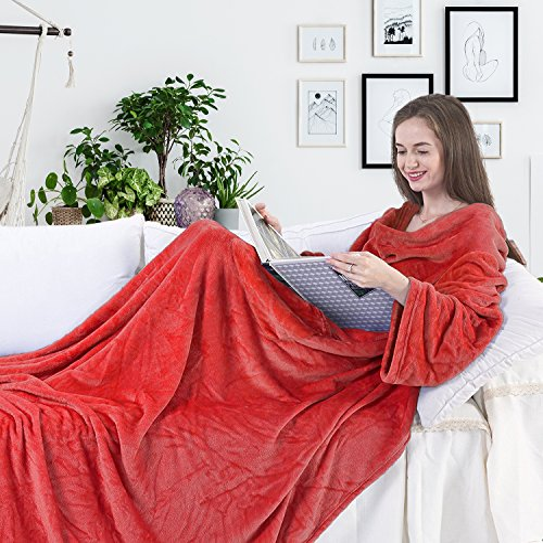 wohndecken von decoking und andere wohntextilien f r. Black Bedroom Furniture Sets. Home Design Ideas