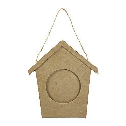 braun m bel von decopatch g nstig online kaufen bei m bel garten. Black Bedroom Furniture Sets. Home Design Ideas