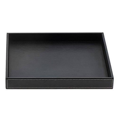 m bel von decor walther f r k che g nstig online kaufen. Black Bedroom Furniture Sets. Home Design Ideas