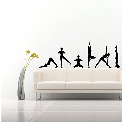 dekorationsobjekte und andere wohnaccessoires von decorimdecorwalldecal online kaufen bei m bel. Black Bedroom Furniture Sets. Home Design Ideas