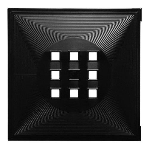 t ren und andere baumarktartikel von dekaform online kaufen bei m bel garten. Black Bedroom Furniture Sets. Home Design Ideas
