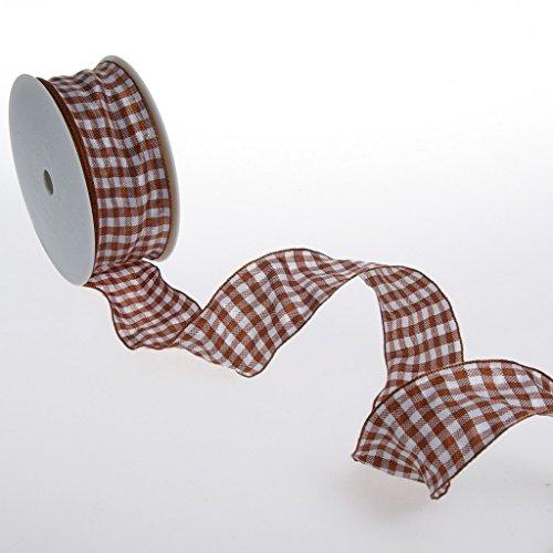 braun m bel von deko und band g nstig online kaufen bei m bel garten. Black Bedroom Furniture Sets. Home Design Ideas
