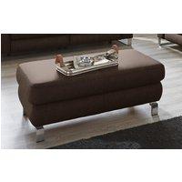 Möbel von DELAVITA. Günstig online kaufen bei Möbel & Garten.
