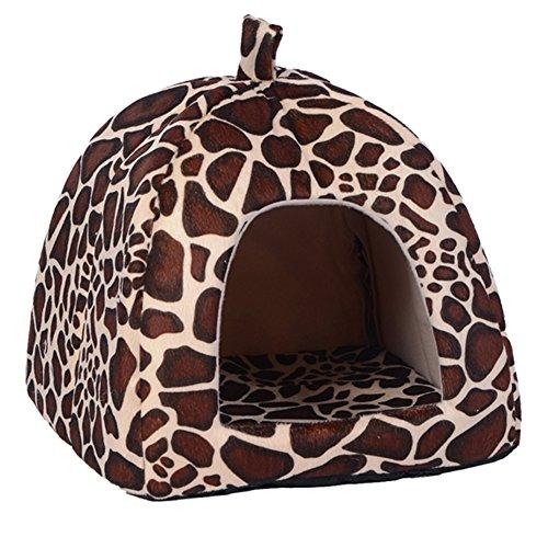 betten von demiawaking g nstig online kaufen bei m bel garten. Black Bedroom Furniture Sets. Home Design Ideas
