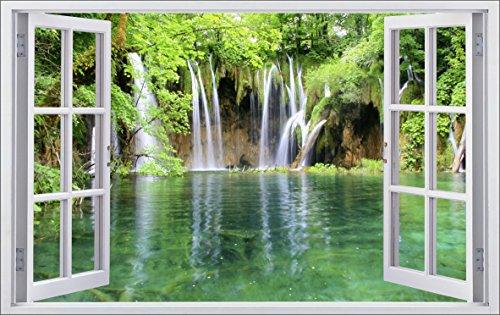 Fenster und andere baumarktartikel von desfoli online for Fenster 70x90