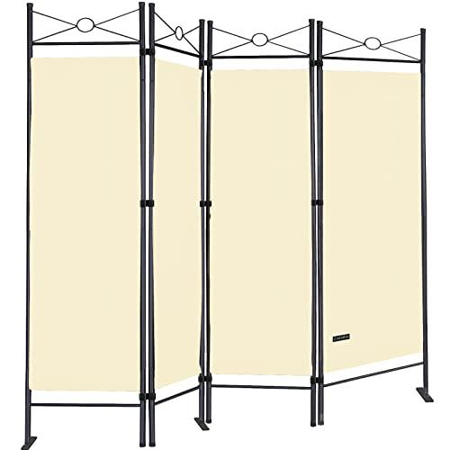 m bel von deuba f r wohnzimmer g nstig online kaufen bei m bel garten. Black Bedroom Furniture Sets. Home Design Ideas