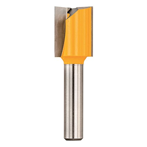 DeWalt DT20750-QZ Multi-Tool Schneidmesser Rechteck 6 St/ück