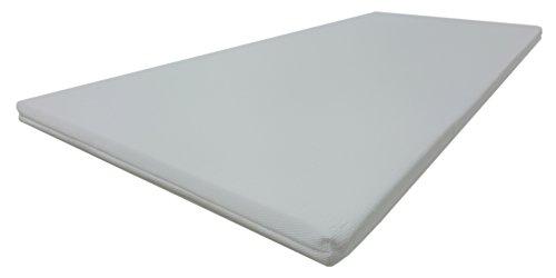 matratzentopper auflagen und andere matratzen lattenroste von dibapur online kaufen bei. Black Bedroom Furniture Sets. Home Design Ideas
