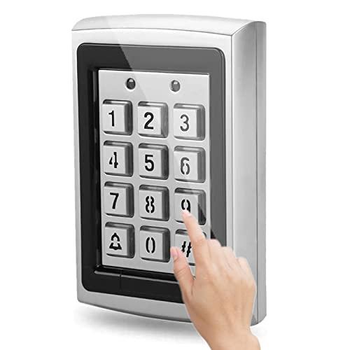 TronicXL Nummernblock USB Pc Kabelgebundene numerische Tastatur Wired kabelgebunden Keypad
