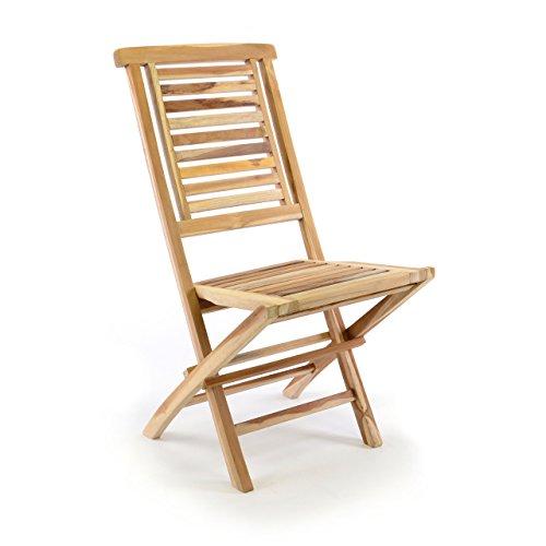holz holzst hle und weitere st hle g nstig online kaufen bei m bel garten. Black Bedroom Furniture Sets. Home Design Ideas