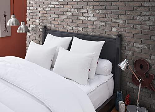 kissen polster und andere wohntextilien von dodo online kaufen bei m bel garten. Black Bedroom Furniture Sets. Home Design Ideas