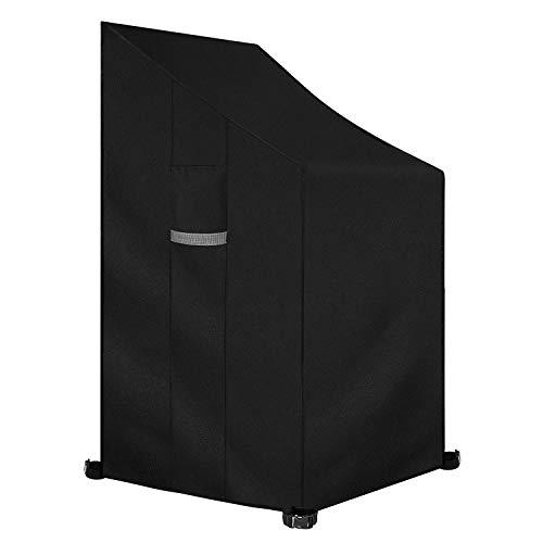 st hle und weitere m bel g nstig online kaufen bei m bel garten. Black Bedroom Furniture Sets. Home Design Ideas