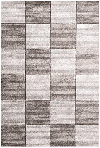 braun teppiche teppichboden und weitere wohntextilien g nstig online kaufen bei m bel garten. Black Bedroom Furniture Sets. Home Design Ideas