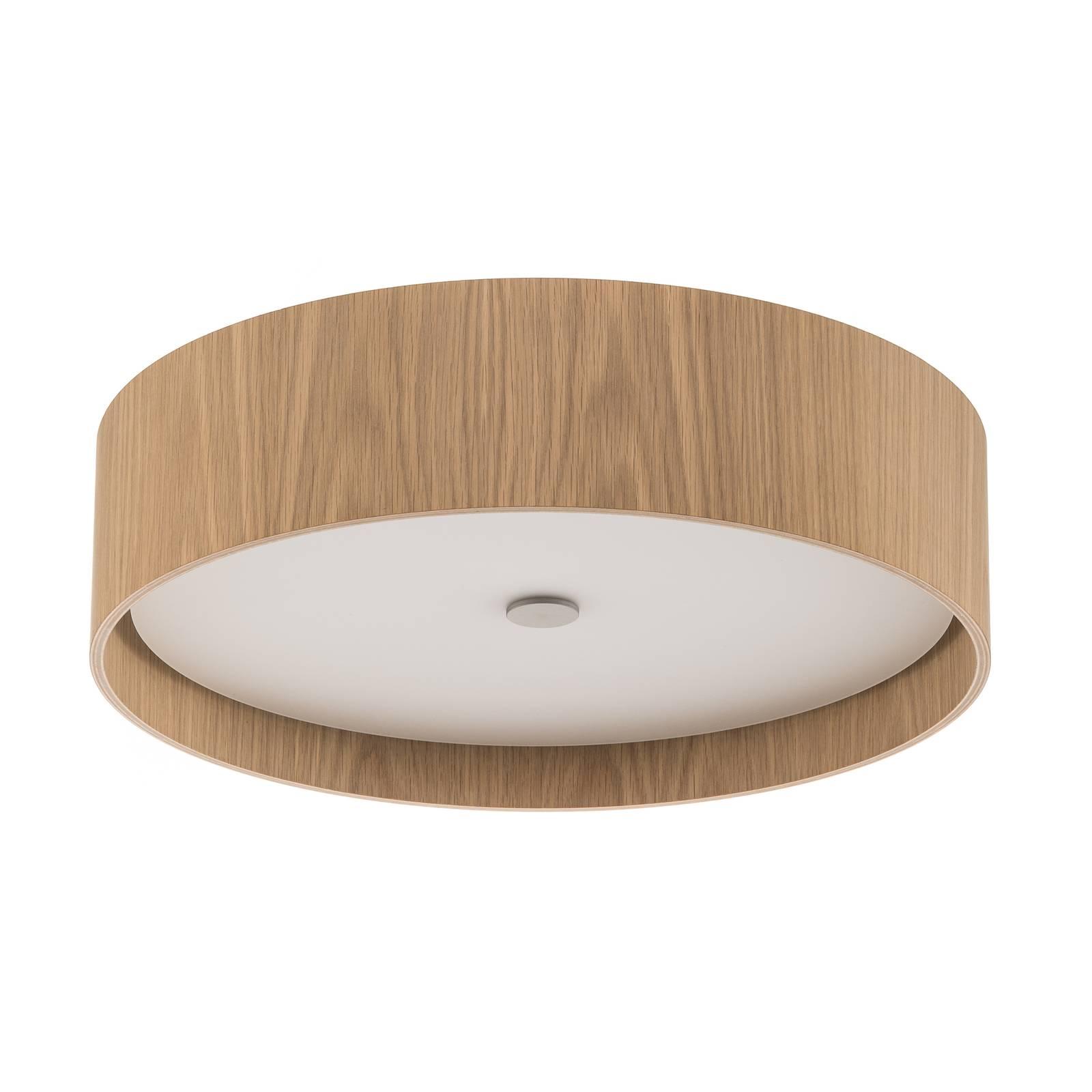deckenlampen von domus und andere lampen f r wohnzimmer online kaufen bei m bel garten. Black Bedroom Furniture Sets. Home Design Ideas