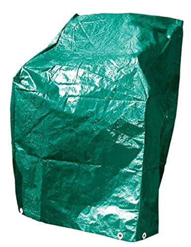 m belschutz und andere gartenausstattung von draper online kaufen bei m bel garten. Black Bedroom Furniture Sets. Home Design Ideas