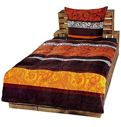 bettwaren und andere wohntextilien von dresscode online kaufen bei m bel garten. Black Bedroom Furniture Sets. Home Design Ideas