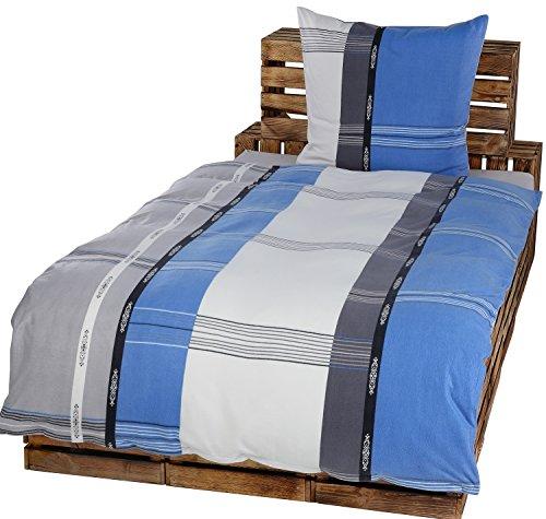 Bettwäsche 135 X 200 Cm Und Weitere Bettwäsche Günstig Online