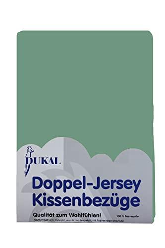 kissen polster und andere wohntextilien von dukal online kaufen bei m bel garten. Black Bedroom Furniture Sets. Home Design Ideas