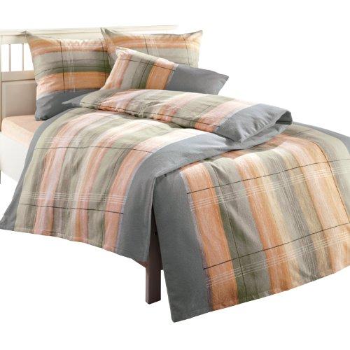 bettw sche und andere wohntextilien von dyckhoff online kaufen bei m bel garten. Black Bedroom Furniture Sets. Home Design Ideas