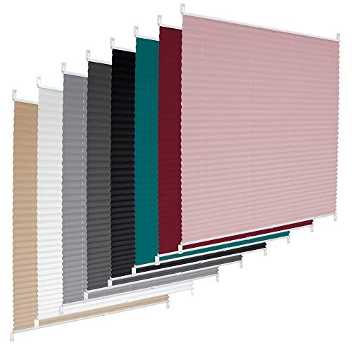 gartenausstattung von ecd germany g nstig online kaufen bei m bel garten. Black Bedroom Furniture Sets. Home Design Ideas