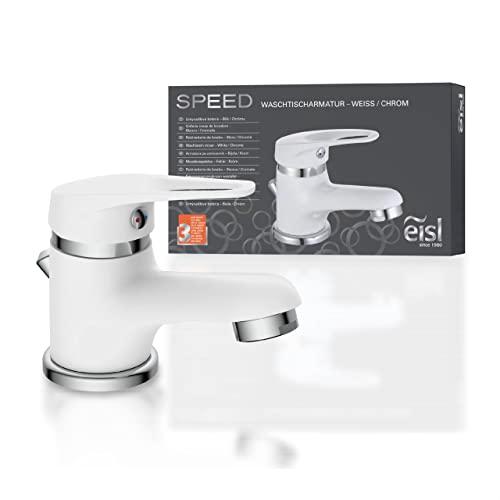 waschbeckenarmaturen und andere bad sanit r von eisl online kaufen bei m bel garten. Black Bedroom Furniture Sets. Home Design Ideas