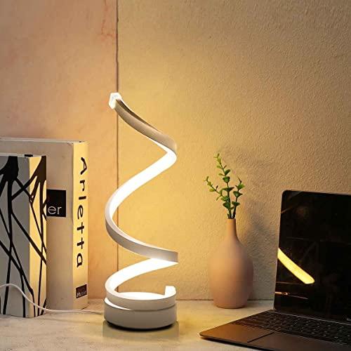 schreibtischlampen und andere lampen von elinkume online kaufen bei m bel garten. Black Bedroom Furniture Sets. Home Design Ideas