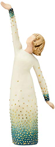 Enesco 27367 Willow Tree, Shine von ENESCO