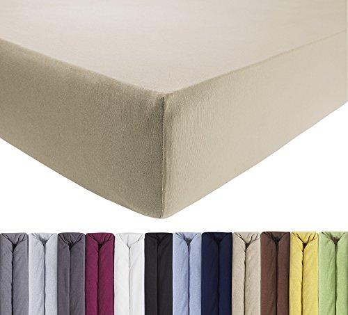 boxspringbetten und andere betten von entspanno online. Black Bedroom Furniture Sets. Home Design Ideas