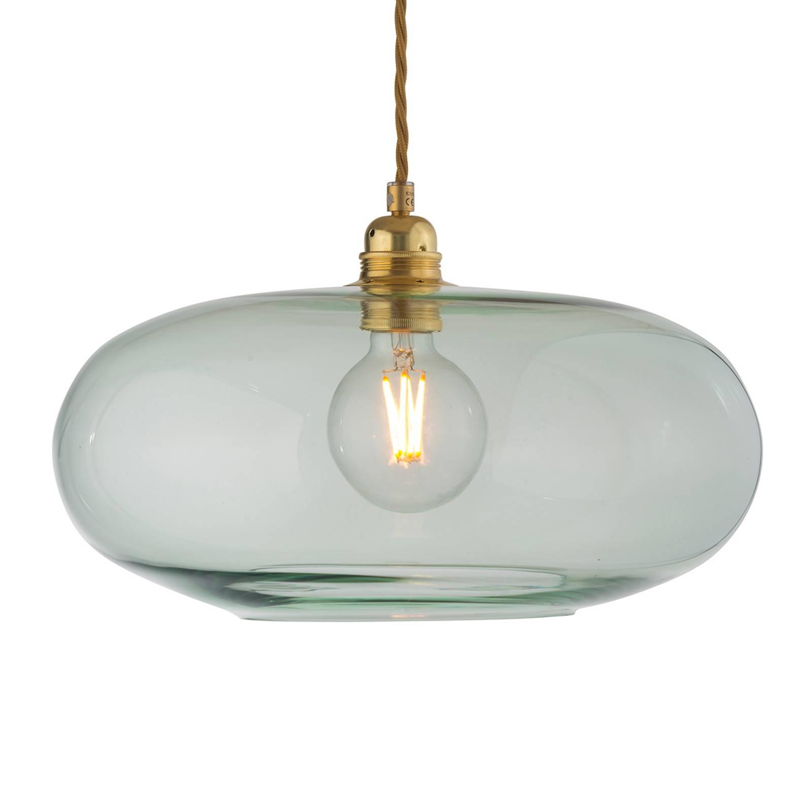 h ngelampen von ebb flow und andere lampen f r wohnzimmer online kaufen bei m bel garten. Black Bedroom Furniture Sets. Home Design Ideas