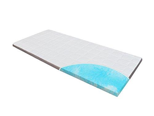 matratzen lattenroste von ebitop bei amazon g nstig online kaufen bei m bel garten. Black Bedroom Furniture Sets. Home Design Ideas