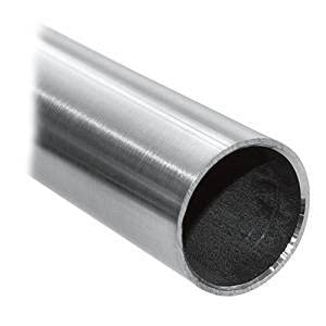 A2 in verschiedenen Gr/össen Scherenschnitt 1 mm roh A2 - AISI304, 300x300 mm/² AISI304 oder A4 Edelstahlblechzuschnitt AISI316