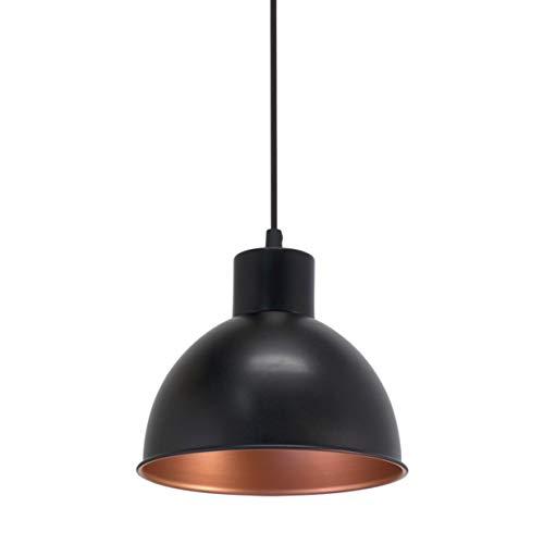 h ngelampen und weitere lampen g nstig online kaufen bei m bel garten. Black Bedroom Furniture Sets. Home Design Ideas