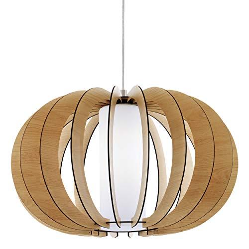 holz h ngelampen und weitere lampen g nstig online kaufen bei m bel garten. Black Bedroom Furniture Sets. Home Design Ideas